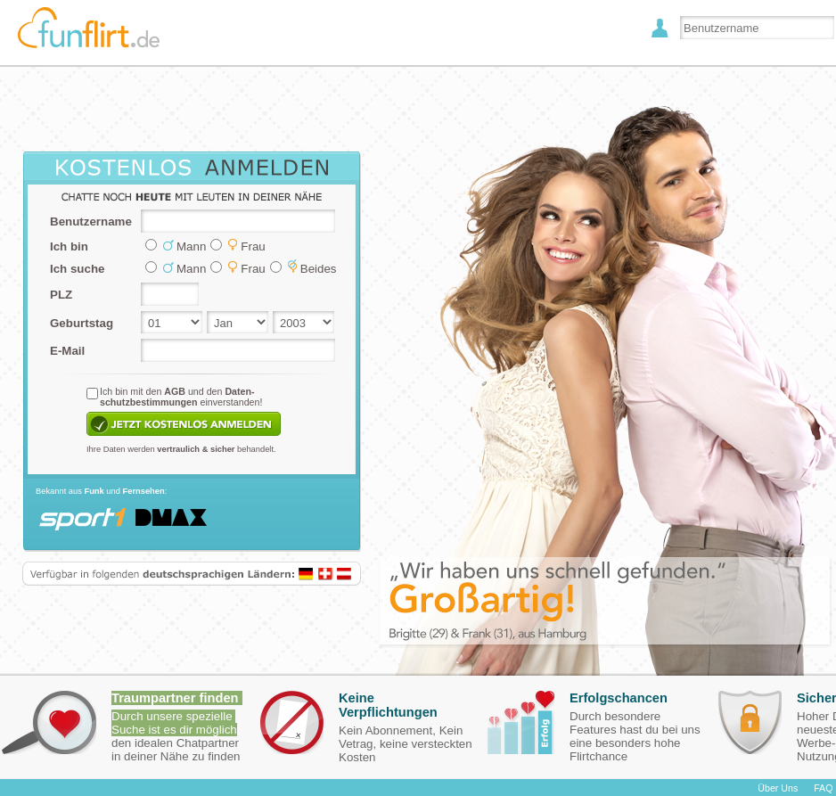 screenshot-funflirt-2021-09.27