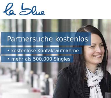 Testbericht zu Lablue.de - LaBlue im Test