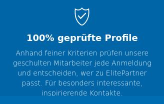 gepruefte-profile-kaum-fakeuser-bzw.fakeprofile-bei-elitepartner
