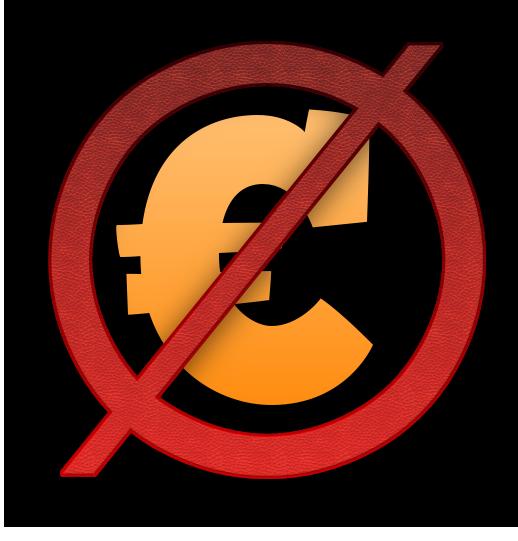 Singlebörsen ohne Anmeldezwang / frei von Registrierung